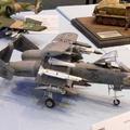 A Fairchild-Republic A-10 csatarepülőgép, 9. rész