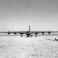 Nyári képösszeállítás 2018 - fókuszban a B-36