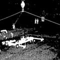 A Lockheed U-2 első bevetései /a sorozat 10. része/