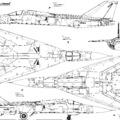 A General Dynamics F-111 és változatai, 3. rész