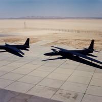 A Lockheed U-2 első bevetései /a sorozat 11. része/