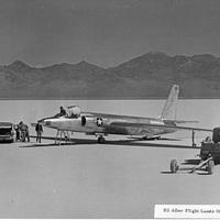 A Lockheed U-2 létrehozása és műszaki jellemzői, 4. rész