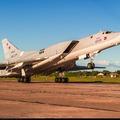 A Tupoljev Tu-22M bombázórepülőgép, 4. rész
