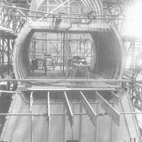 A Saunders-Roe SR.45 Princess repülőcsónak története, 2. rész
