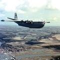 A Saunders-Roe SR.45 Princess repülőcsónak története, 1. rész