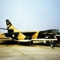 A General Dynamics F-111 és változatai, 12. rész
