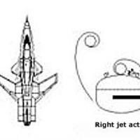 A General Dynamics F-16XL fejlesztése, 5. rész