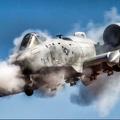 A Fairchild-Republic A-10 csatarepülőgép, 1. rész