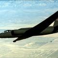A Lockheed U-2 első bevetései /a sorozat 7. része/