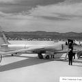 A Lockheed U-2-est bemutató sorozat utolsó /12./ része