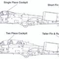 A Fairchild-Republic A-10 csatarepülőgép, 7. rész