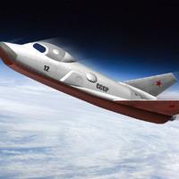 A szovjet Spirál katonai űrrepülőgép-rendszer, 3. rész
