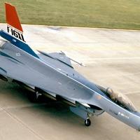 A General Dynamics F-16XL fejlesztése, 3. rész