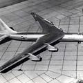 A B-52 nélkül