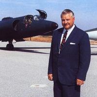 A Lockheed U-2 létrehozása és műszaki jellemzői, 3. rész
