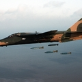A General Dynamics F-111 és változatai, 11. rész