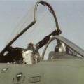 A Fairchild-Republic A-10 csatarepülőgép, 5. rész