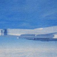 A Tupoljev Tu-22M bombázórepülőgép, 6. rész