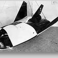 A szovjet Spirál katonai űrrepülőgép-rendszer, 5. rész