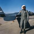 A Lockheed U-2 első bevetései /a sorozat 8. része/