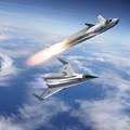 A szovjet Spirál katonai űrrepülőgép-rendszer, 1. rész