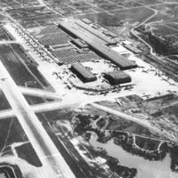"""Convair B-36 """"Peacemaker"""", 4. rész"""