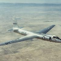 A Lockheed U-2 létrehozása és műszaki jellemzői, 1. rész