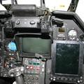 A Kamov Ka-50 harci helikopter és változatai, 6. rész