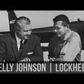 Videóajánló: Kelly Johnson