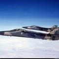 A General Dynamics F-111 és változatai, 10. rész
