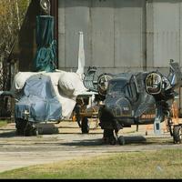 A Kamov Ka-50 harci helikopter és változatai, 7. rész