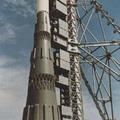A szovjet Spirál katonai űrrepülőgép-rendszer, 4. rész