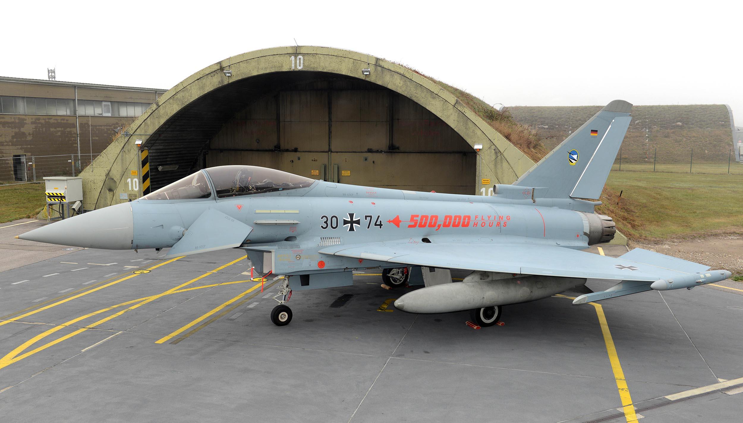 eurofighter-500_000-gesamtflugstunde-1-low.jpg
