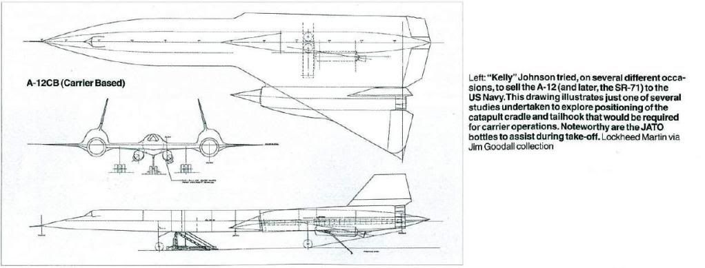 a-12cb.jpg