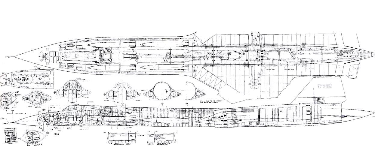 b-12-2.jpg