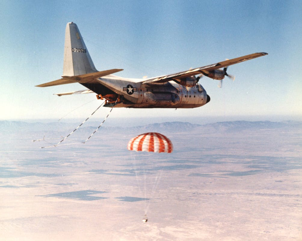 jc-130b.jpg