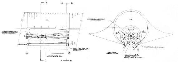 rb-12_weapon.jpg