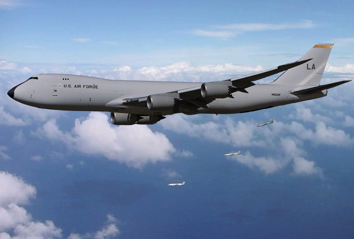 747_arsenal.jpg