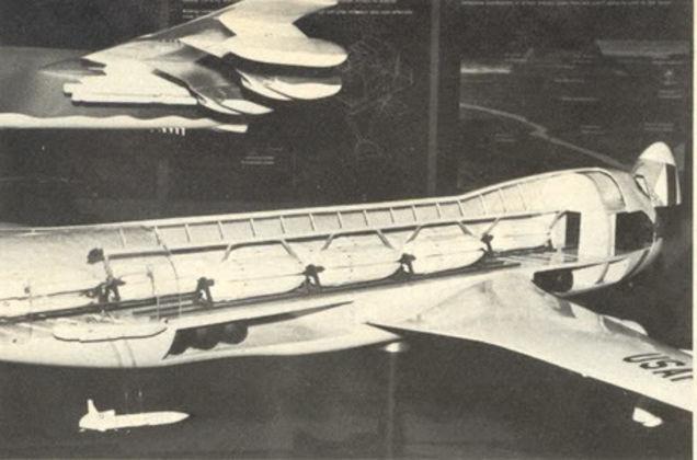 b-52-vel.jpg