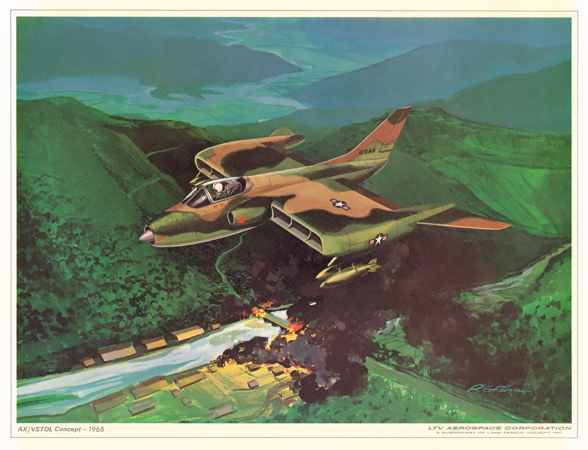 zltv_ax_vstol_concept-1968_artwork-a.JPG