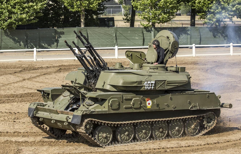 zsu-23-4-shilka-sovetskaya-275.jpg