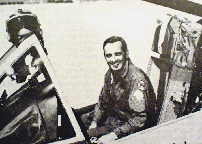 test_pilot_howard_w_nelson.jpg