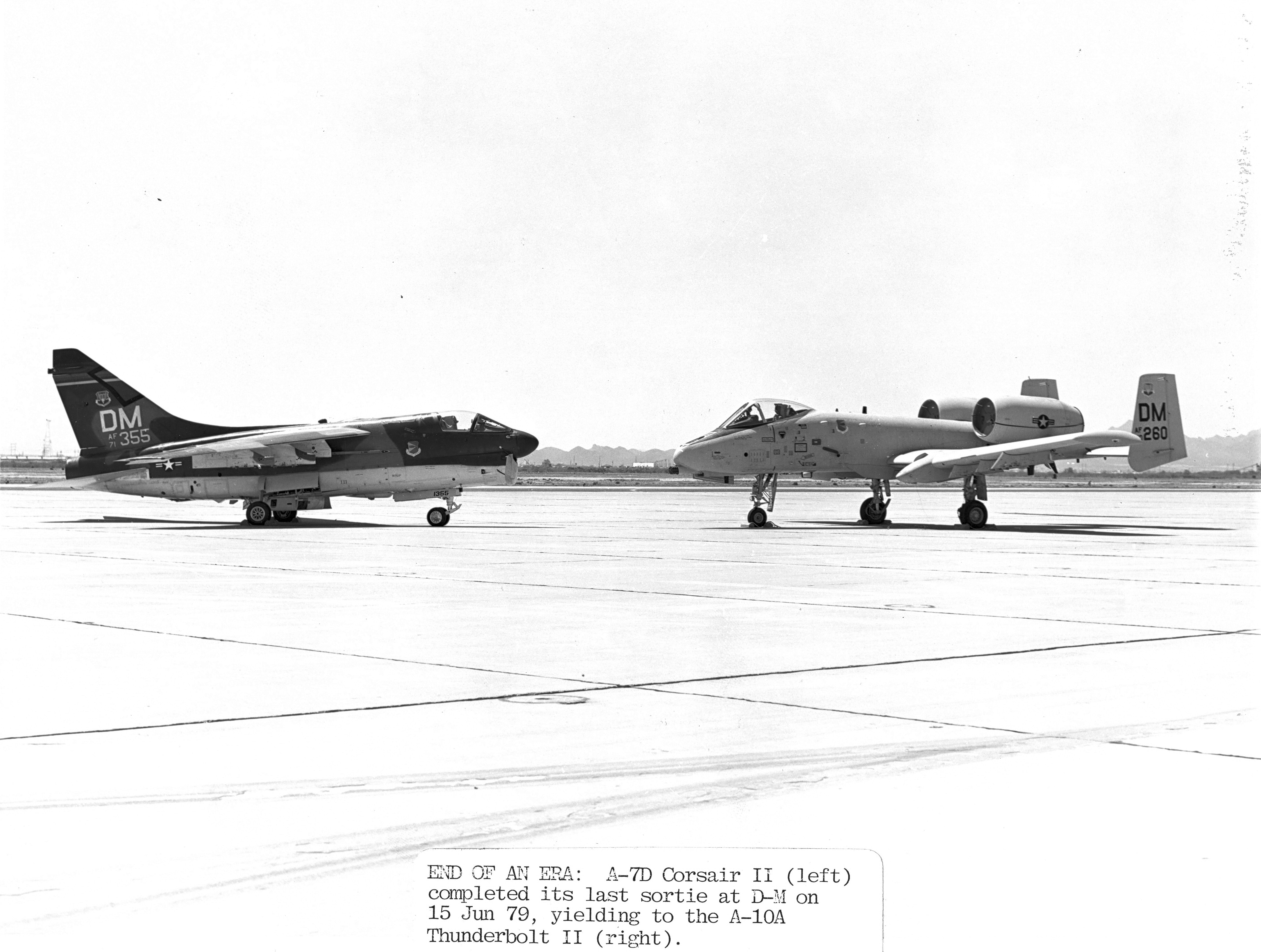 355th_tactial_fighter_wing_a-7d_corsir_ii_a-10_thunderbolt_ii.jpg