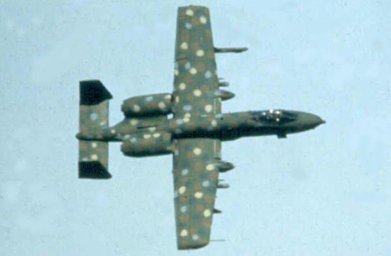 a-10-259-01.jpg