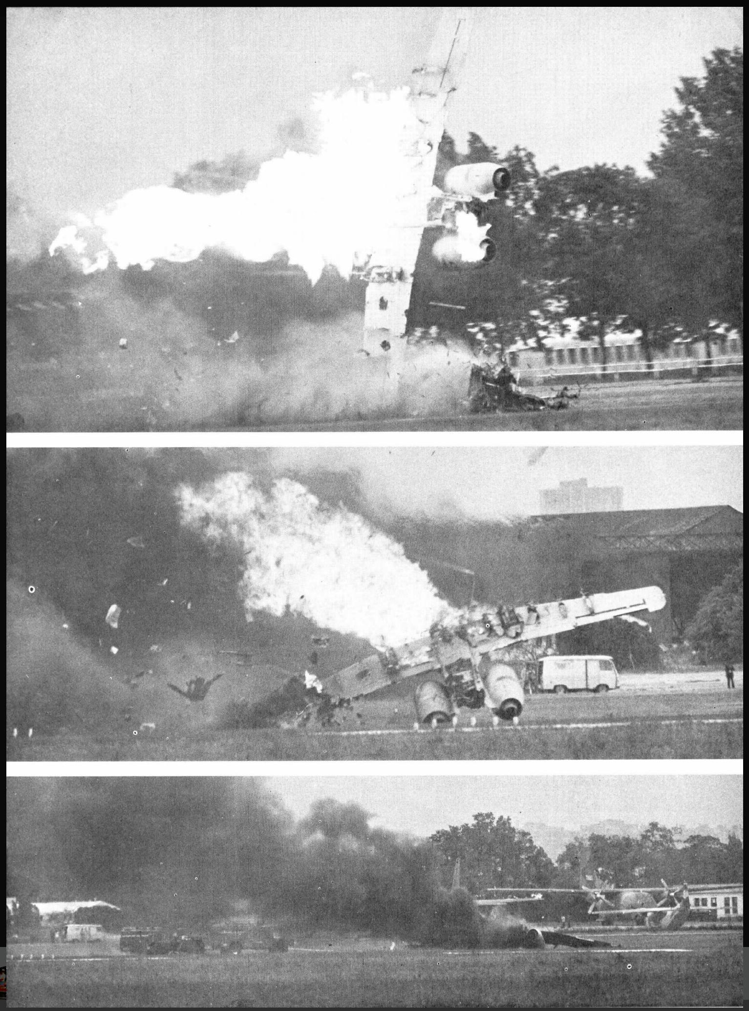 a-10_1977_crash.PNG