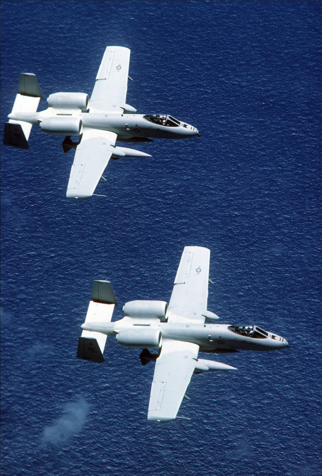 air-to-air_right_topside_view_of_two_a-10_thunderbolt_ii_aircraft.jpg