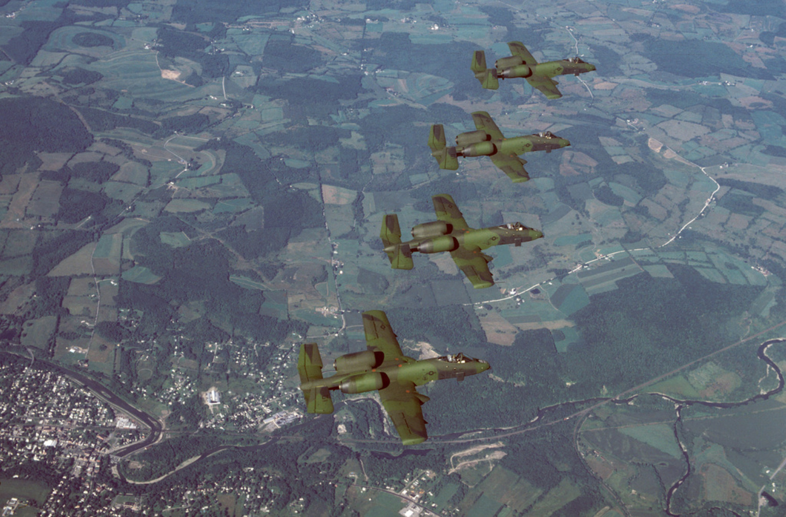 four_connecticut_air_national_guard_a-10a_thunderbolt_ii_aircraft_fly_in_formation.jpg