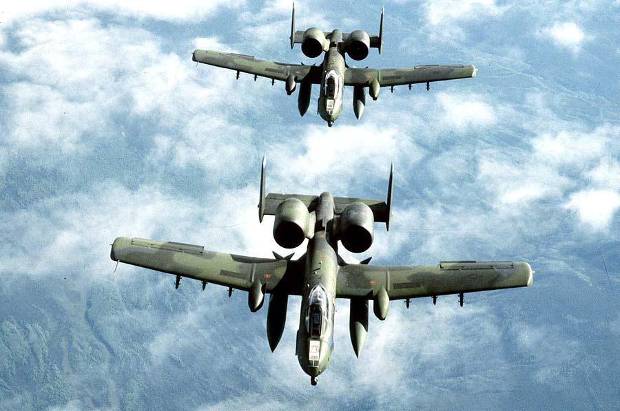 thunderbolt_ii_flight_above.jpg