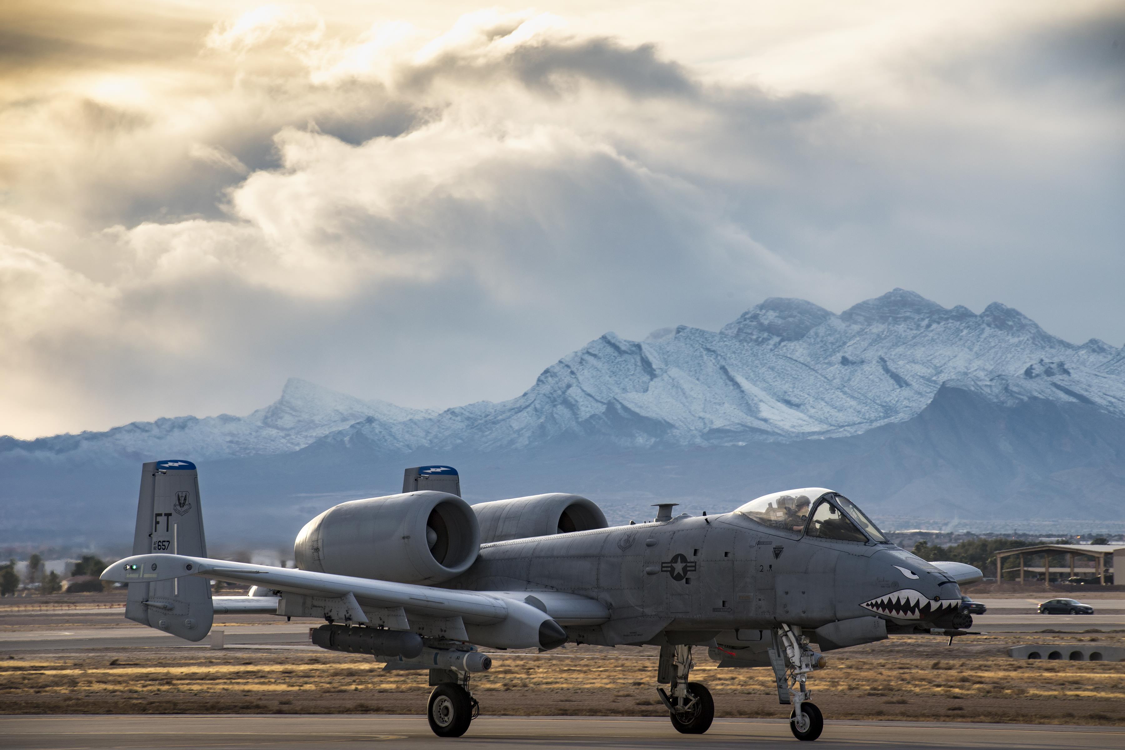 a-10c_thunderbolt_ii.jpg