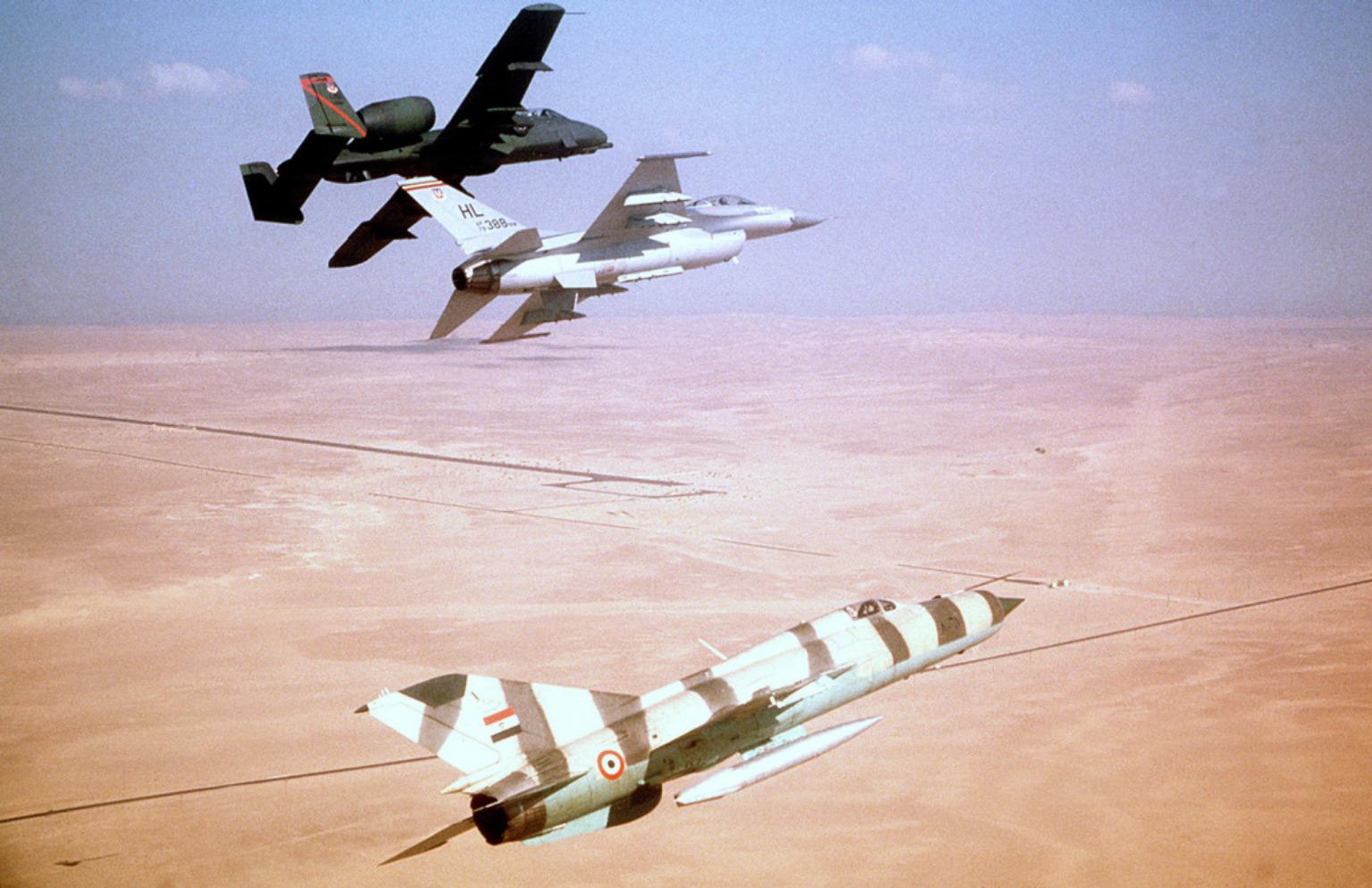 egypt_a-10_thunderbolt_ii_aircraft_an_f-16.jpg